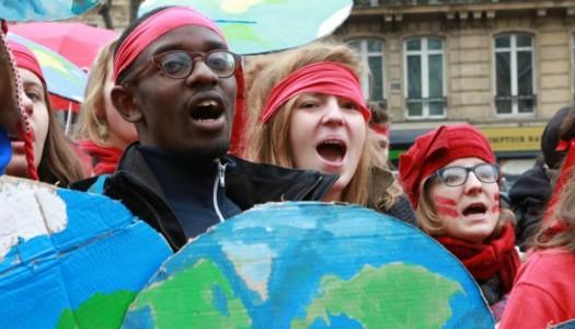 'Climate Hustle' Mocks Global Warming Cultists