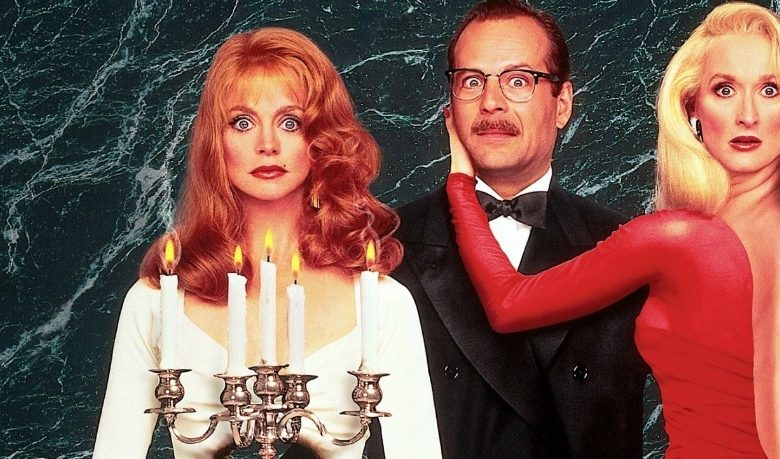 death-becomes-her-review