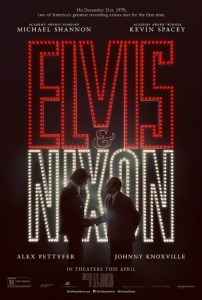 elvis-nixon-movie-poster