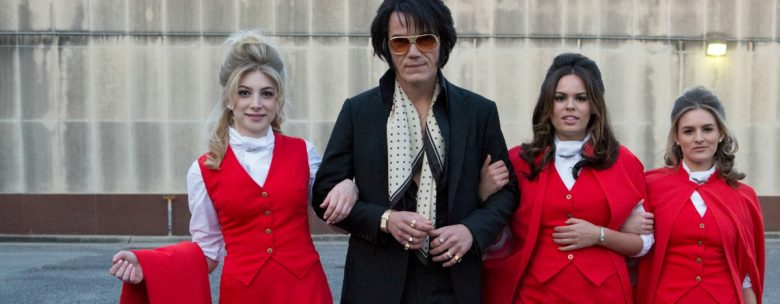 elvis-nixon-review-michael-shannon