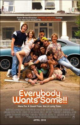 everybody-wants-some-interview-poster