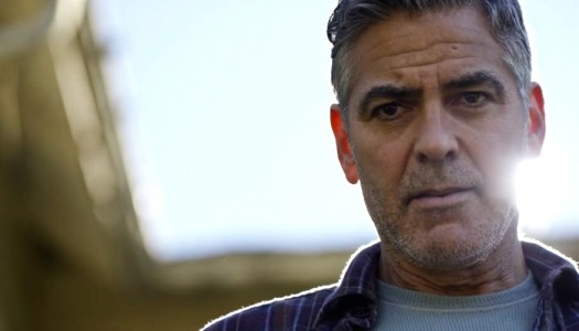 The HiT List: The Clooney Damage Control Edition