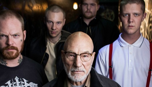 'Green Room' – Two Thirds of an Instant Classic