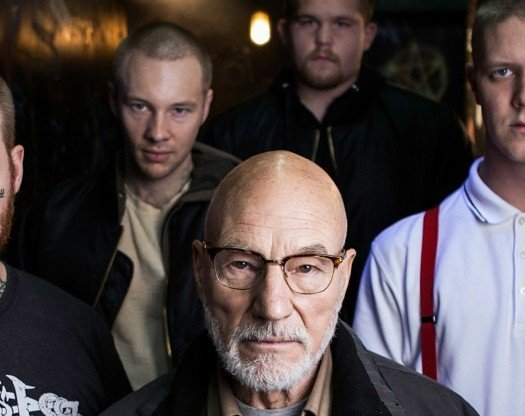 green-room-movie-review-toto