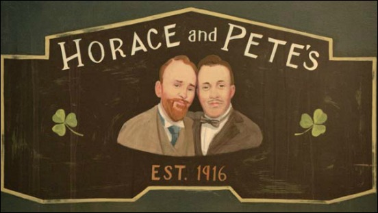 horace-and-pete-louis-ck-capitalism