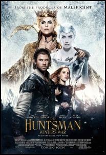 huntsman-winters-war-poster