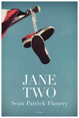 jane-two-review