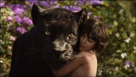 jungle book-ben-kingsley-neel-sethi