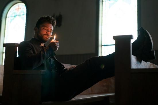 preacher-amc-god-preview