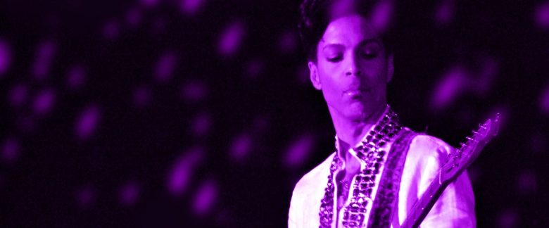 prince-dave-chappelle