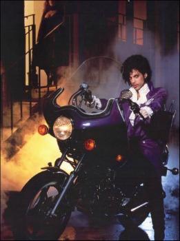 purple-rain-prince-poster