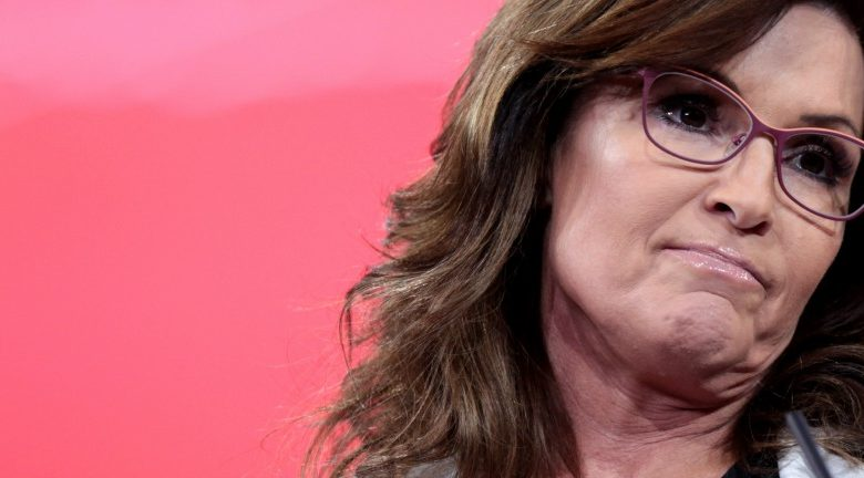 sarah-palin-azealia-banks-media-bias-rape