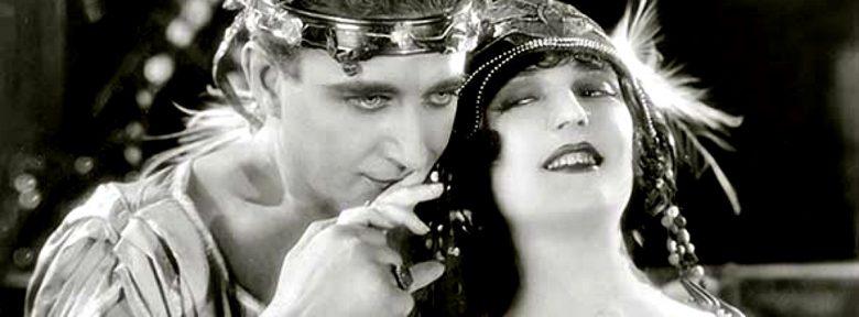 denver-silent-film-festival