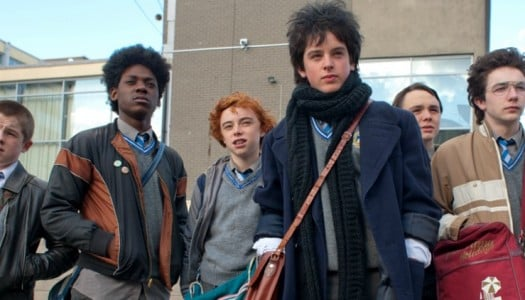 'Sing Street' – Your New Favorite '80s Movie