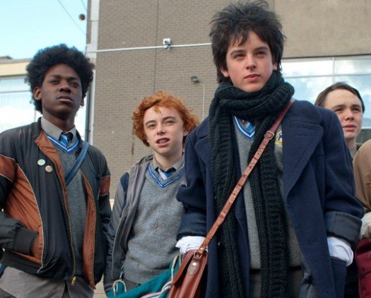 sing-street-review