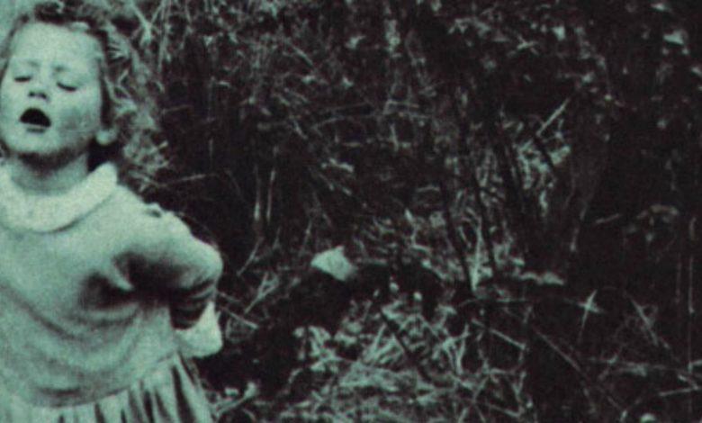 soul-asylum-david-pirner-interview