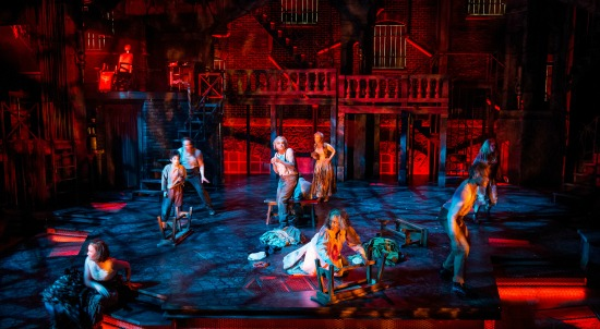 sweeney-todd-denver-stage-review