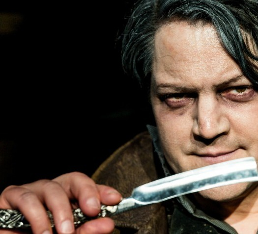 sweeney-todd-review-devotchka