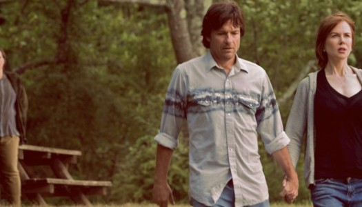 How 'Family Fang' Revives Dysfunctional Film Clans