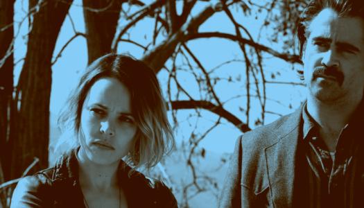 In Defense of 'True Detective' Season 2