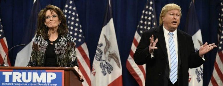 republican-celebrities-against-trump