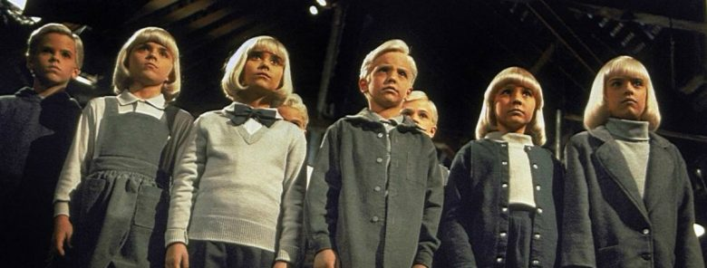 village-of-the-damned-review-blu-ray
