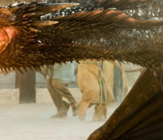 why-game-of-thrones-matters