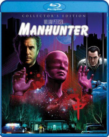manhunter-scream-factory