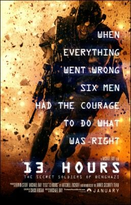 13-hours-movie-compelling-stories