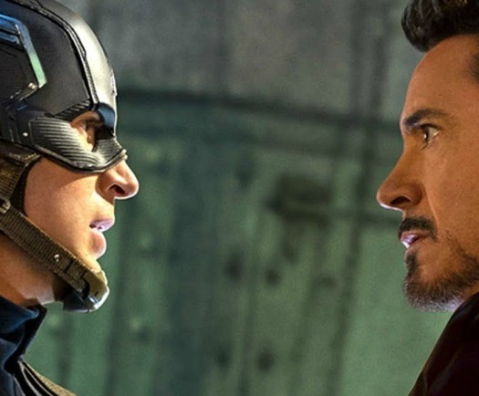 Captain-America-Civil-War-Movie-Review