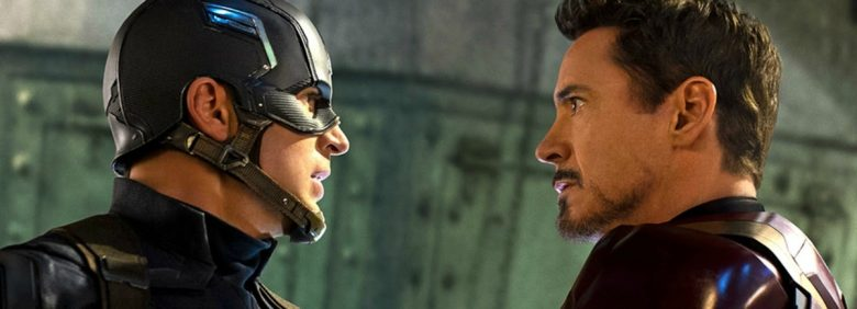 Captain-America-Civil-War-Movie-Review