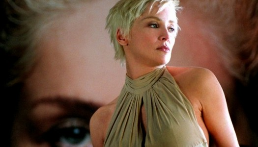 Remember These Female Supervillain Movies?