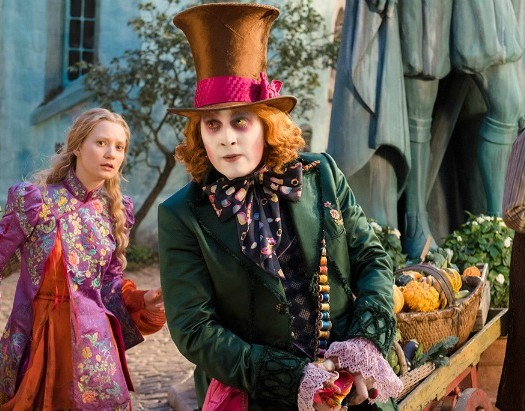 alice-through-looking-glass-review