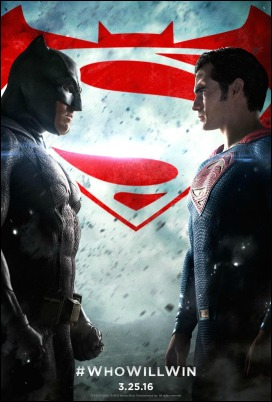 batman-superman-superhero
