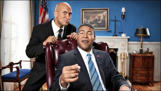 black-comics-obama-luther