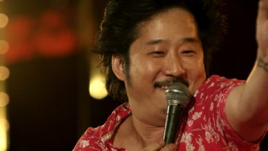 Photo of Why Bobby Lee Is Done with 'MADtv'
