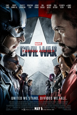 captain-america-civil-war-review-poster