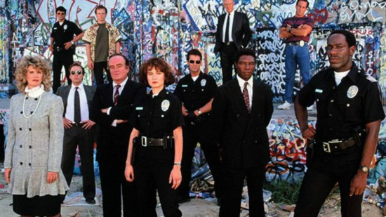 cop-rock-blu-ray-review-music