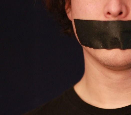 defend-free-speech
