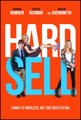 hard-sell-poster
