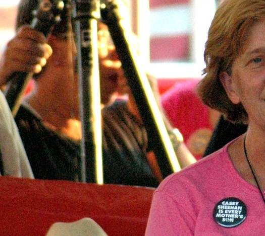 hollywood-wont-touch-cindy-sheehan