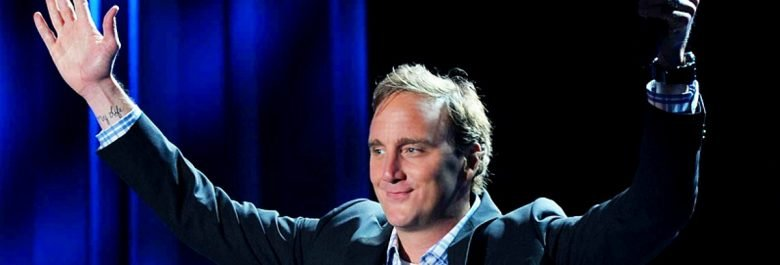 jay-mohr-faith-twitter
