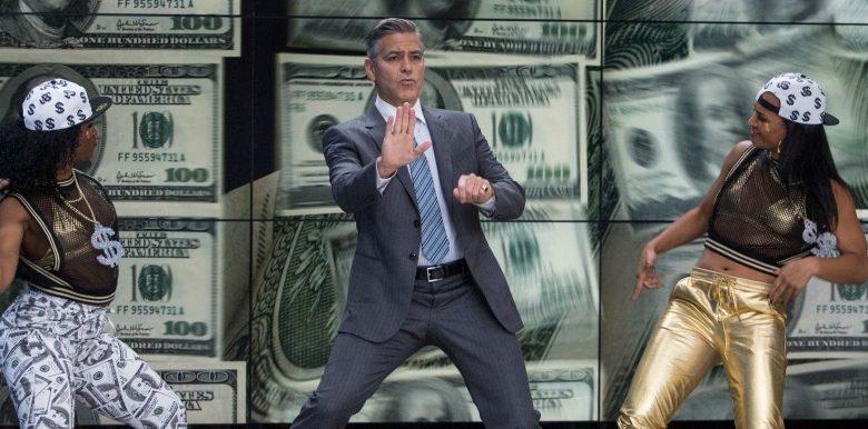 money-monster-review