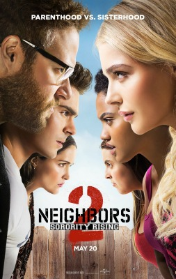 feminism-neighbors-2-poster