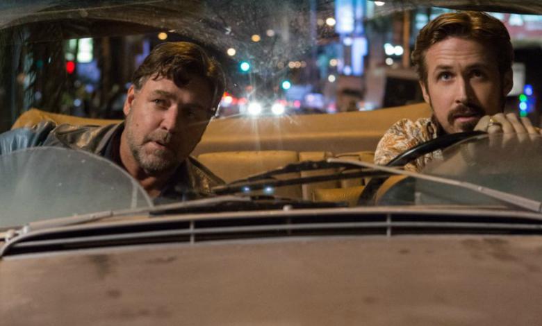 nice-guys-movie-review