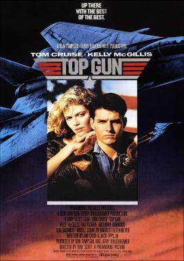 top-gun-veterans-poster