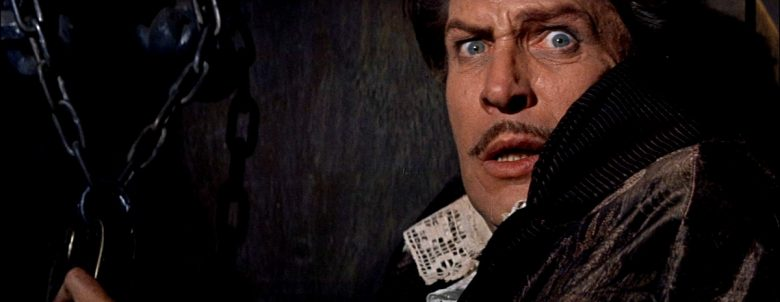 vincent-price-career-blu-ray