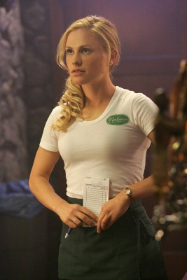 worst-tv-show-employees-sookie
