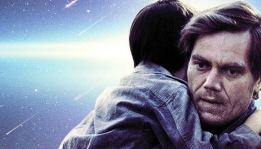 More Movies Like 'Midnight Special,' Please