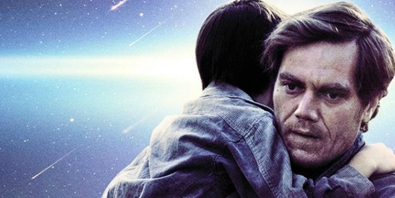 Midnight-Special-blu-ray-review-